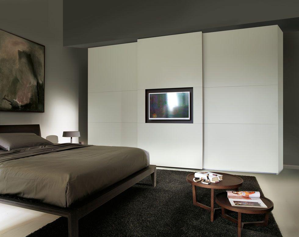 Armadio Con Tv Ikea.Armadio Tv Ikea Ikea Crea Armadio Armadio Con Tv Armadio Moderno Design Di Mobili