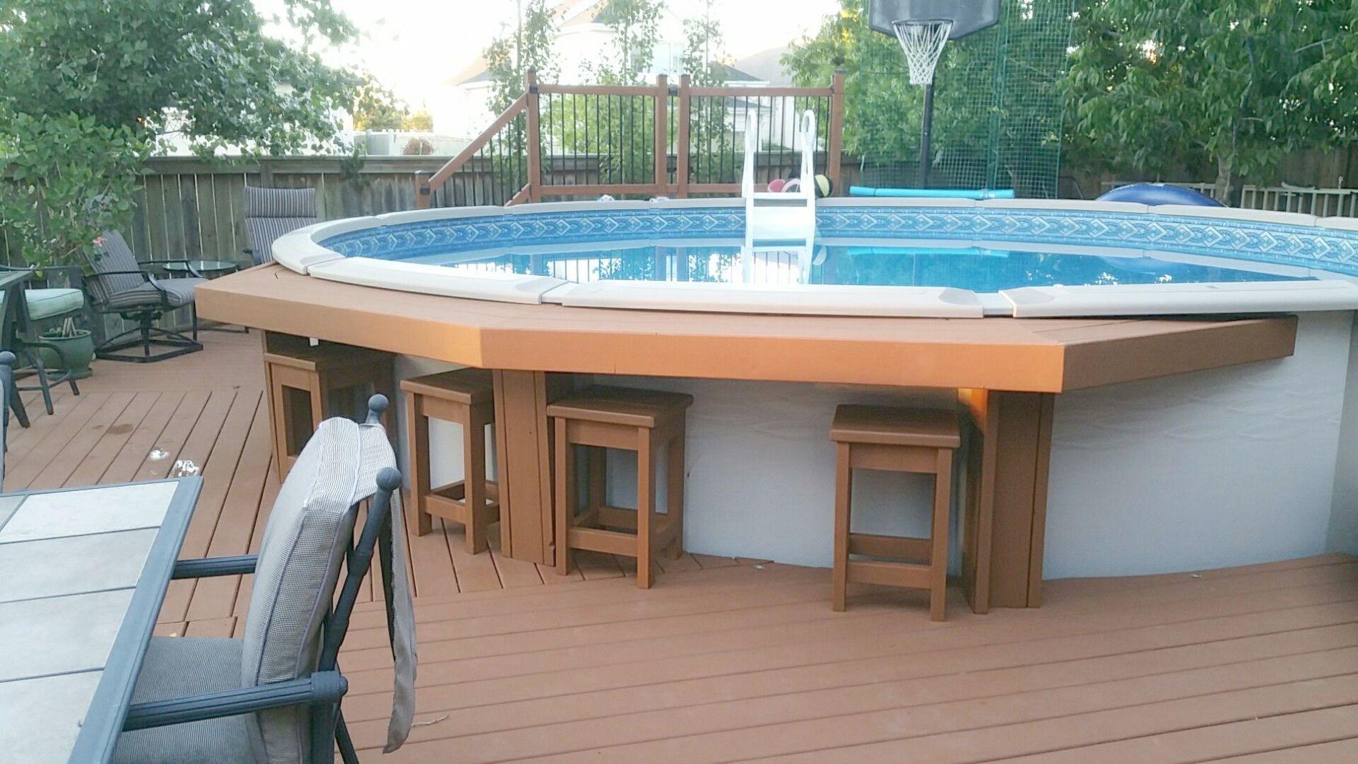 Professional Landscape Design Software Uk To Landscape Ideas For Split Entry Homes Landscape Des Backyard Pool Landscaping Backyard Pool Small Backyard Pools