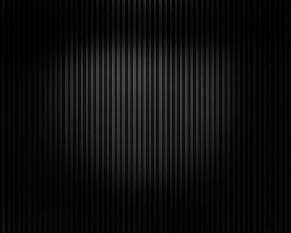 Dark bedroom background dark spotlight room background - Afbeeldingsresultaat Voor Black Stripes Background