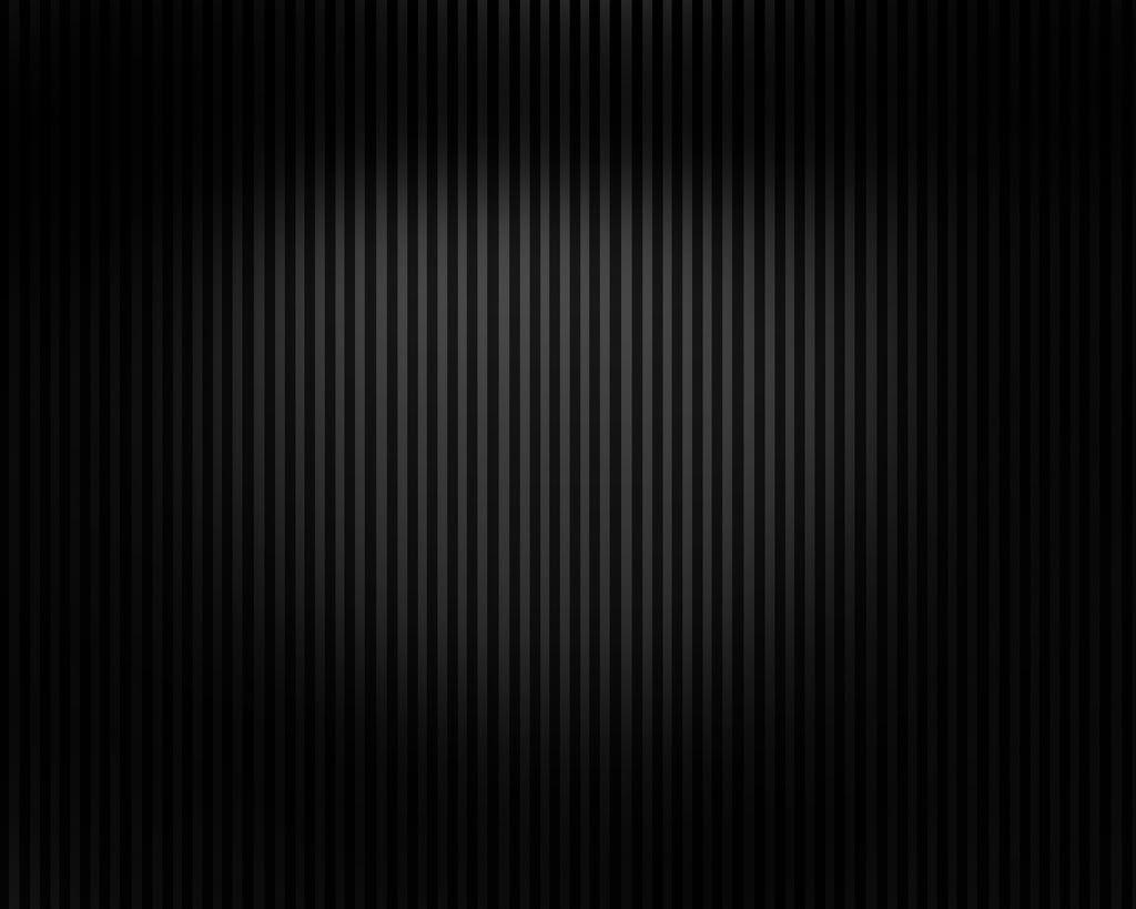 Afbeeldingsresultaat Voor Black Stripes Background