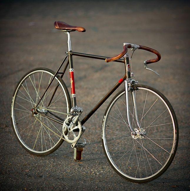 missin 39 u peugeot wheels on steel bicycle peugeot. Black Bedroom Furniture Sets. Home Design Ideas