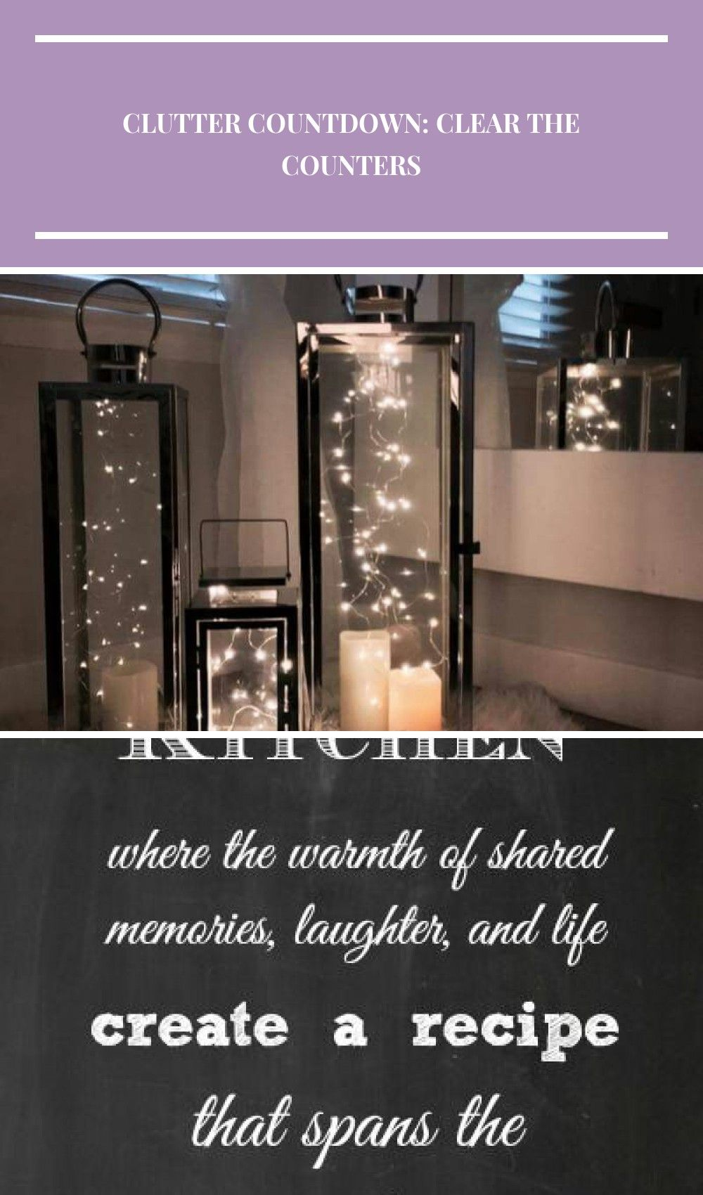 Beleuchtung und Armaturen  Diy Living Room  family quotes