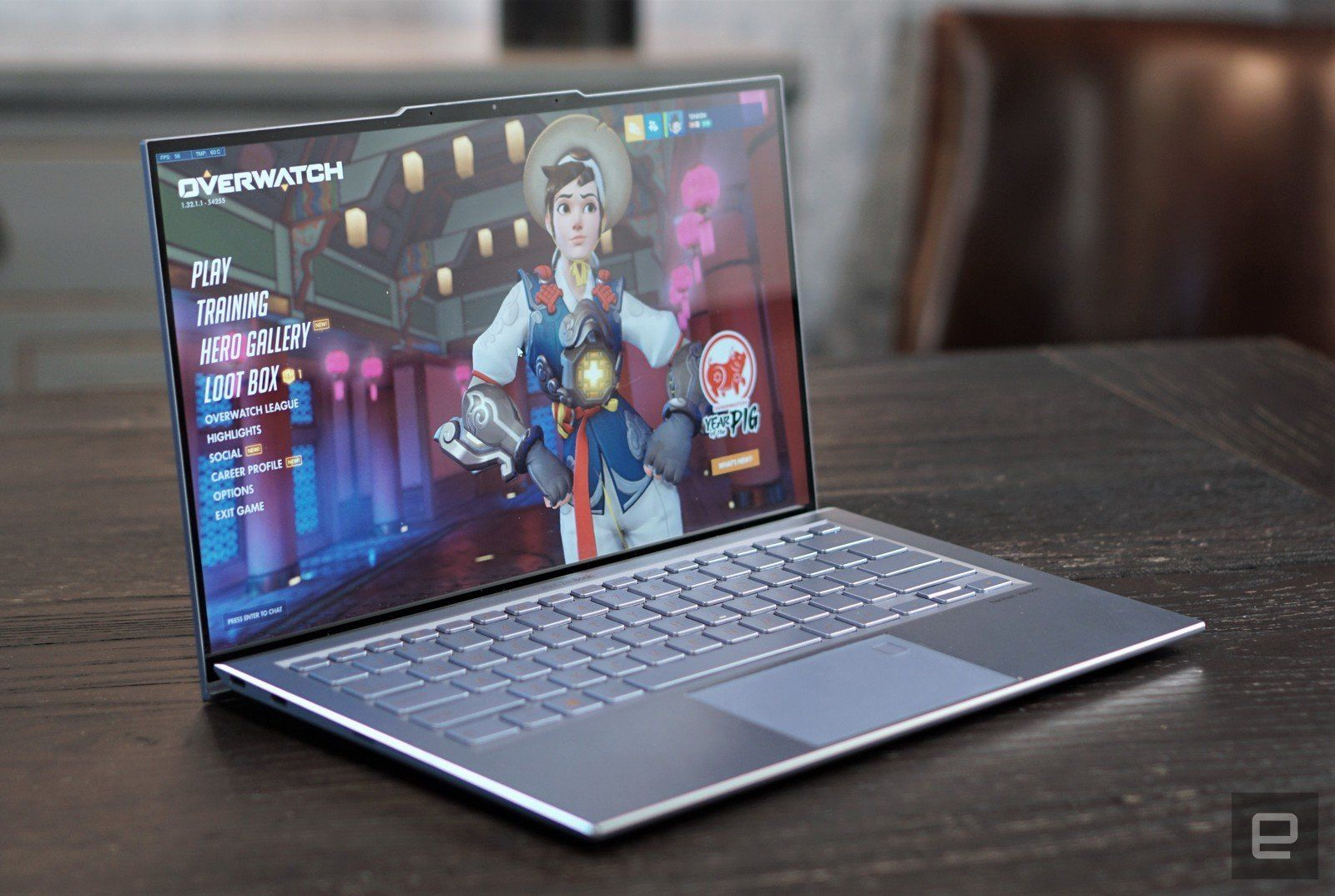 The Asus Zenbook S13 Might Be The Perfect Ultraportable Gaming Laptop And Here S Why Asus Latest Gadgets Gaming Desktop