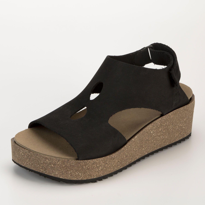 um 50 Prozent reduziert am modischsten Original wählen Loints Sandale