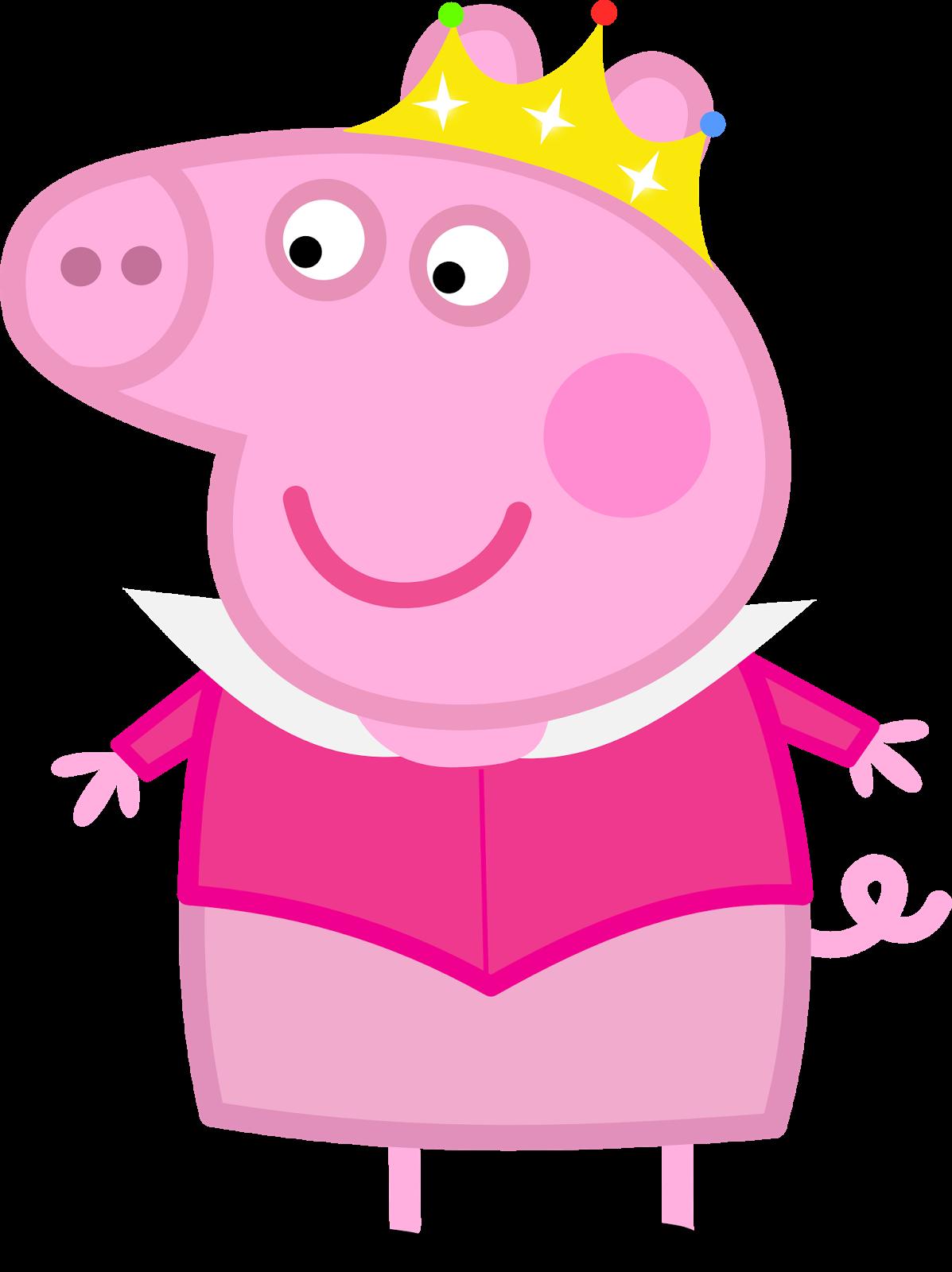Nd Peppapigprincess 4 Png 1197 1600 Peppa Pig Pig Cartoon Pig