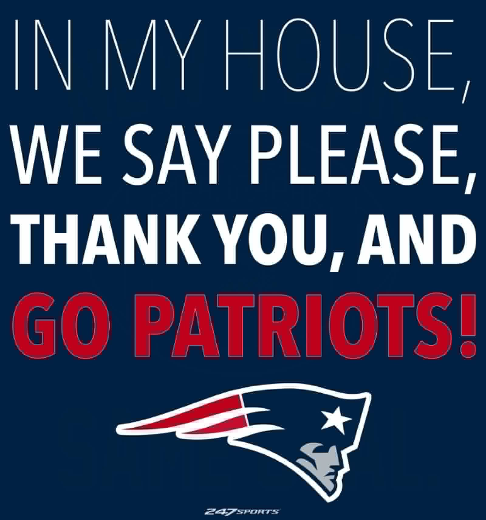 Pin By Alexa Leclerc On House Decos New England Patriots New England Patriots Logo England Patriots