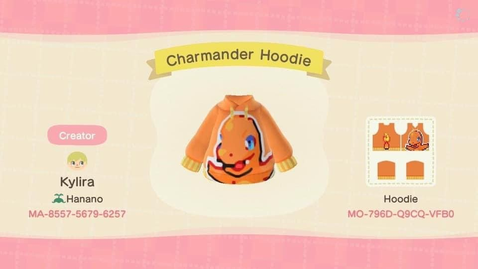 10+ Animal crossing chocolate egg ideas in 2021