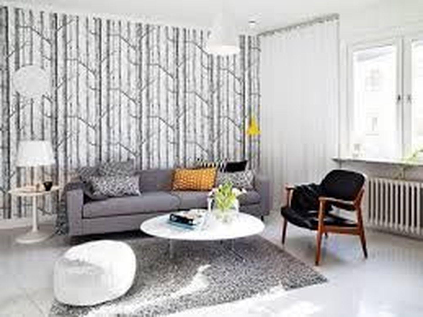 33 modern scandinavian interior design ideas http oscargrantprotests com 33