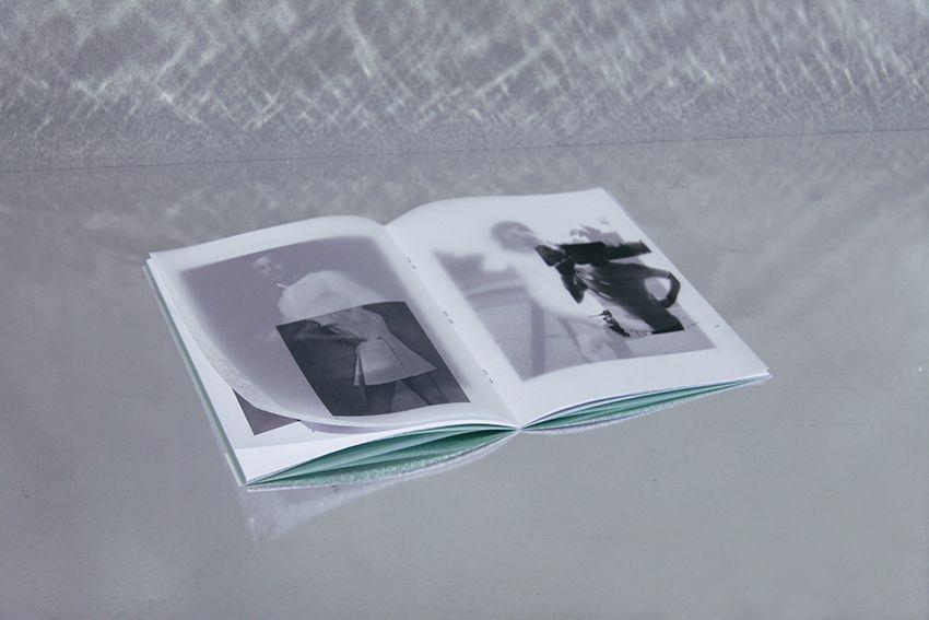 LACOSTE, Printemps / Été 2014 on Behance