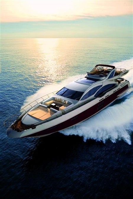 I Want This Boat Luxury Yacht Azimut Grande 120sl Yacht Parts