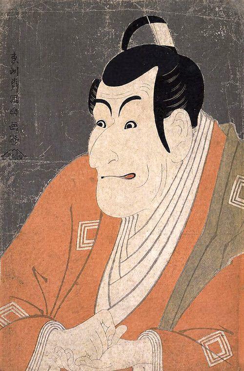 世界が驚いた! 江戸時代の有名浮世絵師の傑作27枚を紹介【海外で人気 ...