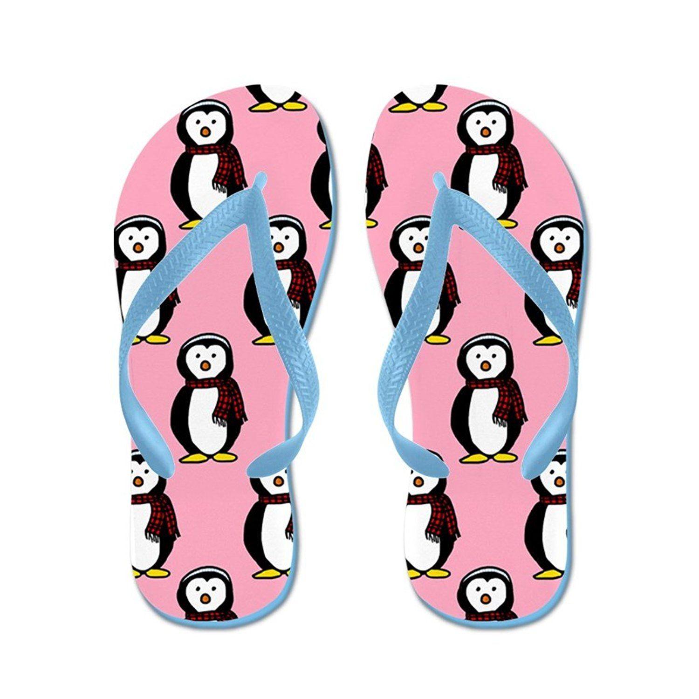 Pin On Women S Flip Flops