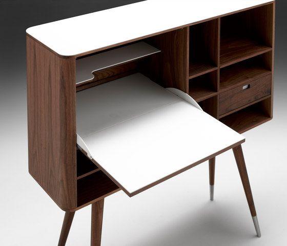 AK 2750 Sideboard & designer furniture   Architonic