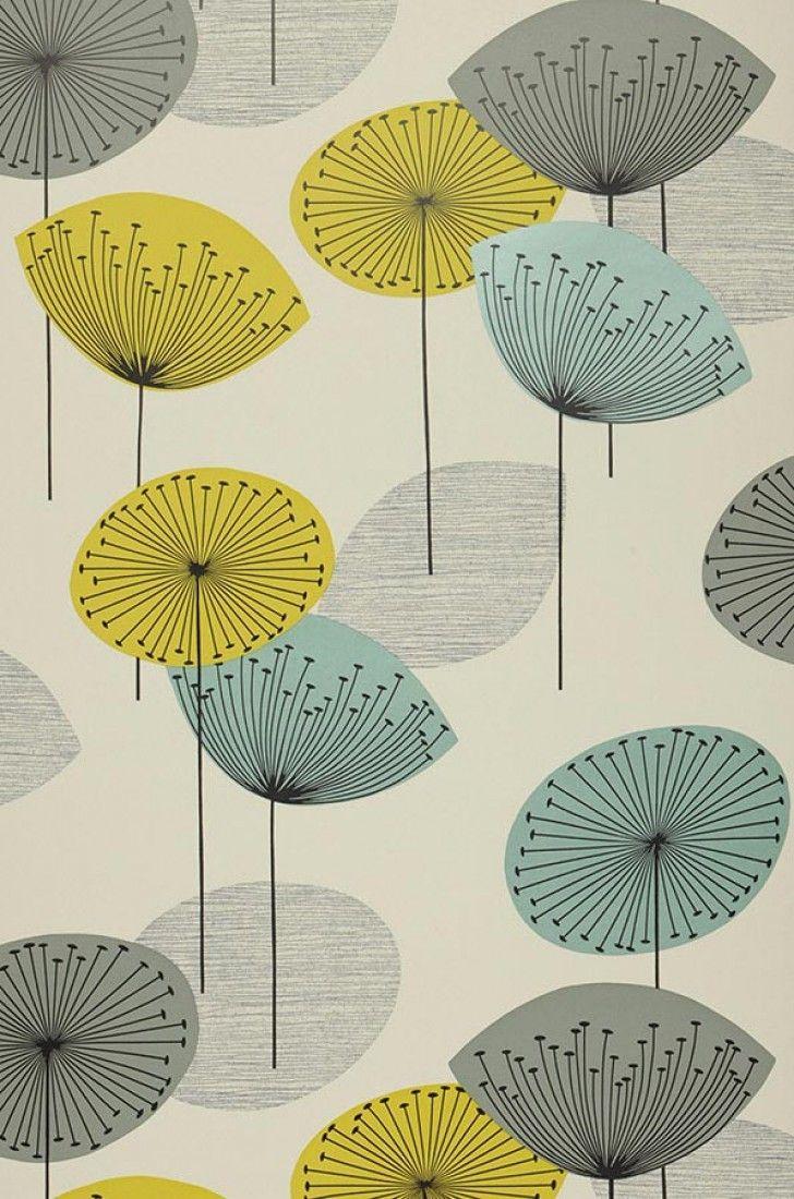 dana en 2019 idee chambre pinterest papier peint papier peint ann e 70 et papier peint motif. Black Bedroom Furniture Sets. Home Design Ideas