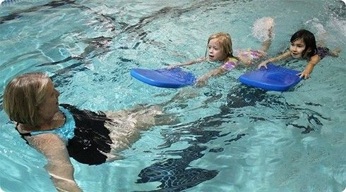 Level 2 Swim Milwaukee, Wisconsin  #Kids #Events