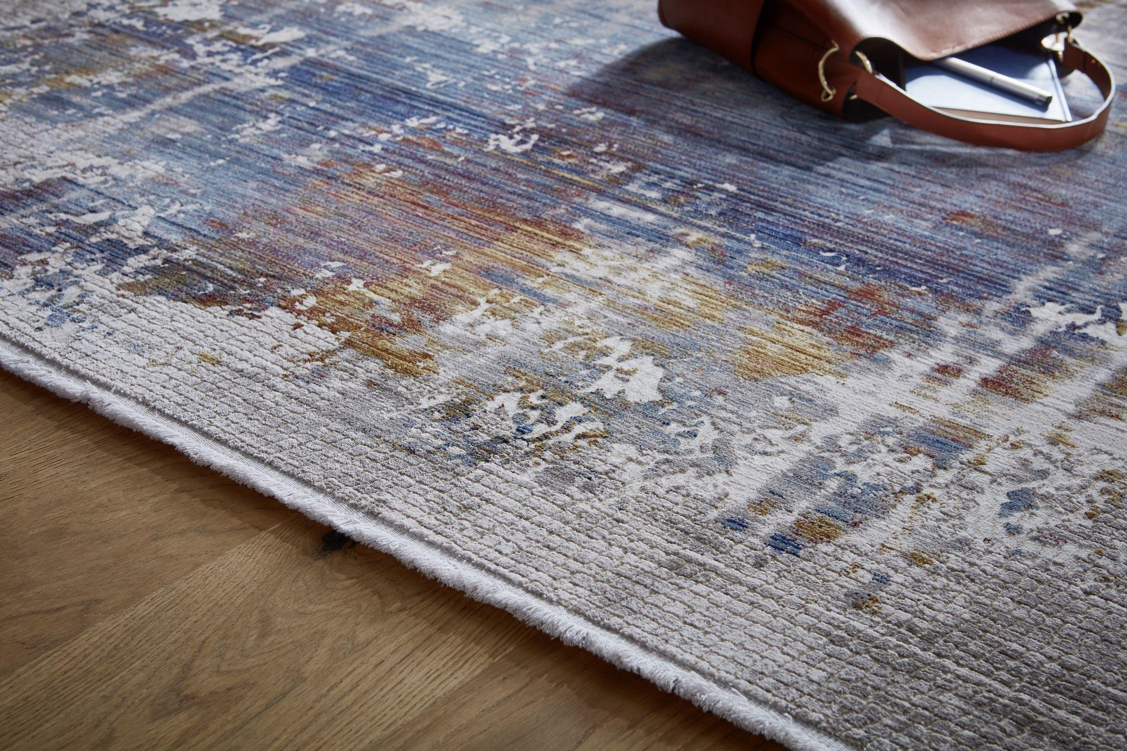 Astra Otto Golze Marken Carpetlounge Klassische Teppiche Teppich Design Vintage Teppiche
