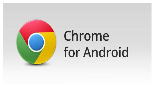 Google Chrome For Android Experiences 1 Billion Installs