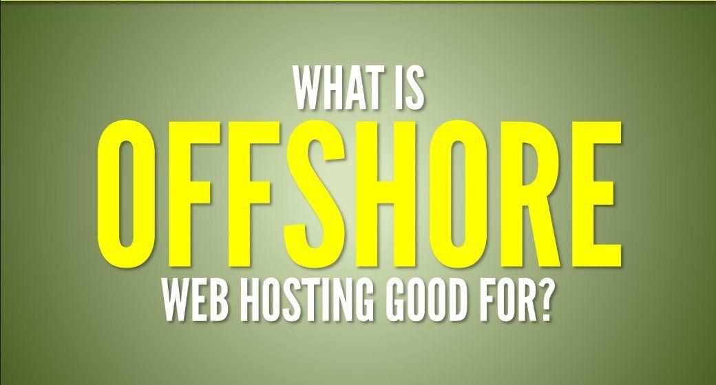 29+ Fungsi web hosting adalah information