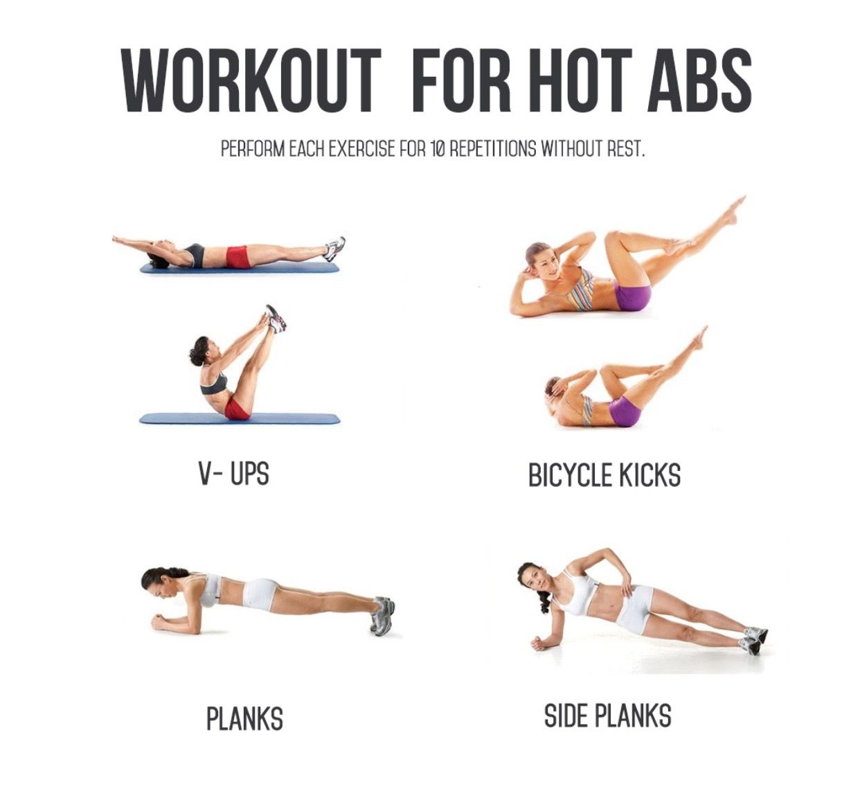 Pin By Kat On Working Out With Images Bicycle Kick Hot