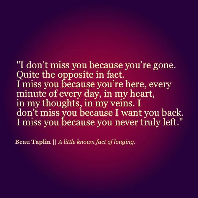 Tagalog Missing Someone Quotes: U..the Keeper Of My Heart..