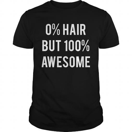 cool BALDING t shirt, Its a BALDING Thing You Wouldnt understand Check more at http://cheapnametshirt.com/balding-t-shirt-its-a-balding-thing-you-wouldnt-understand.html