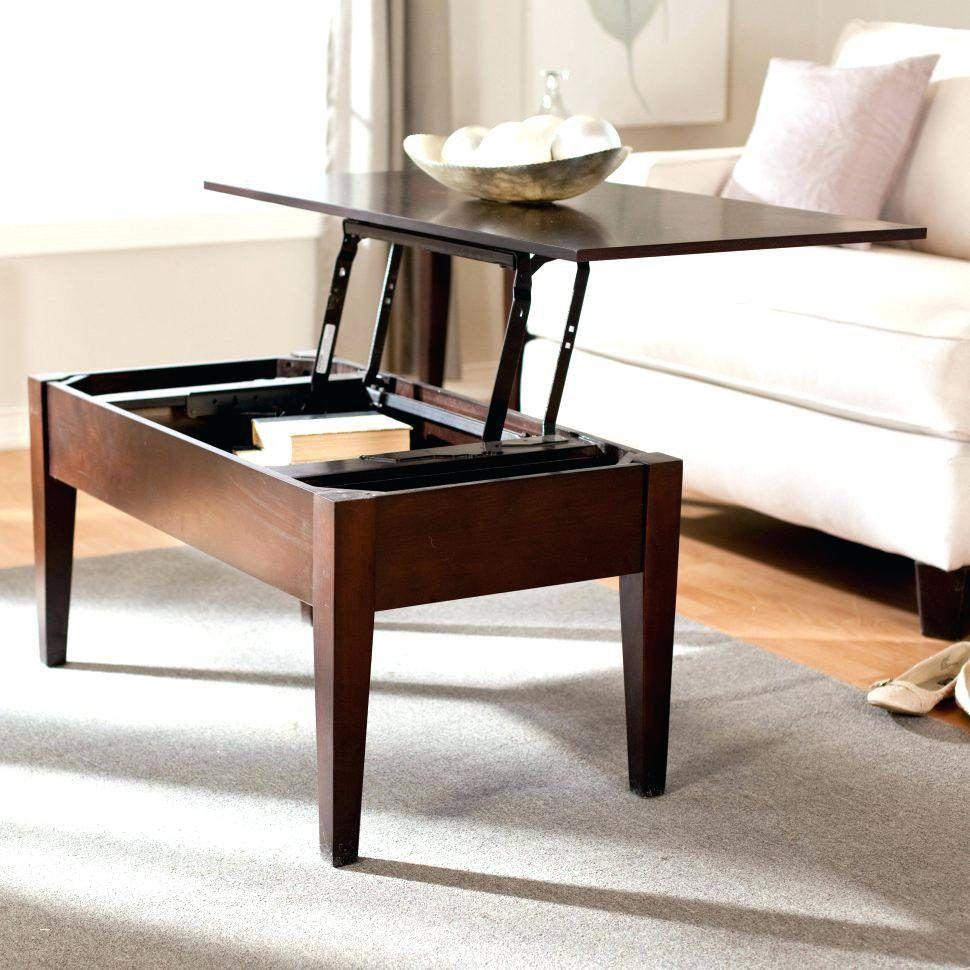 9 Las Vegas Coffee Table Book Pics Coffee Tables For Sale Coffee Table Coffee Table With Storage [ 970 x 970 Pixel ]
