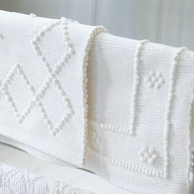 Oporto Bath Mats Cologne Cotton
