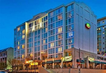 Courtyard By Marriott Washington Dc Dupont Circle Washingtondc Hotel Deals Vacation Packages