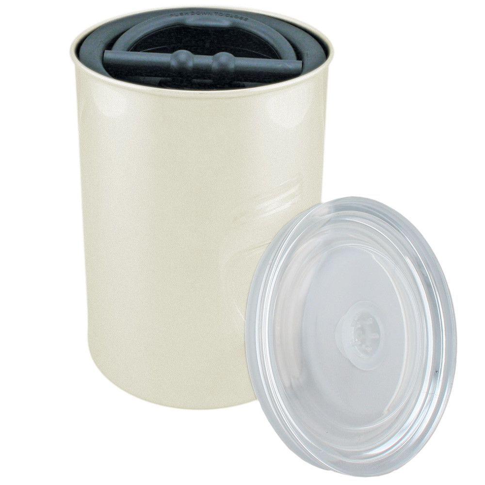Airscape Storage Container