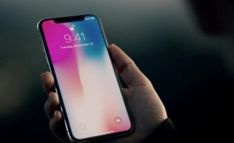 In Time Magazine Iphone X Most Innovative Phone And Nintendo Switch No 1 Ranking Used Iphones For Sale Iphones For Sale Iphone