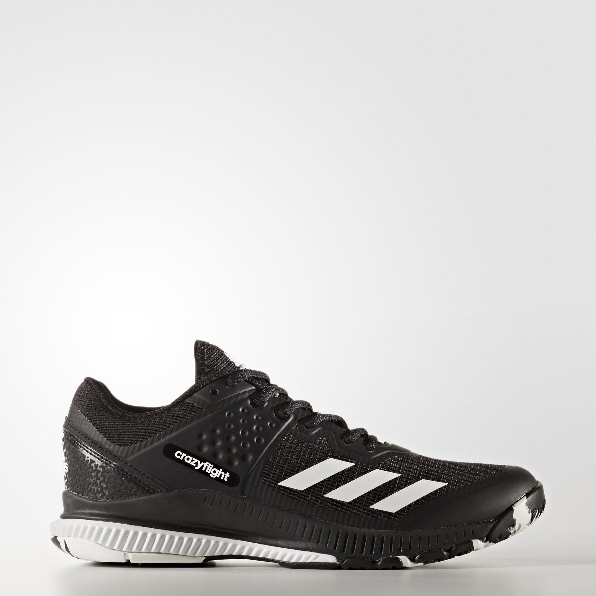 Adidas Women s Crazyflight X Volleyball Shoes   Volleyball Shoes    Volleyball Shoes, Volleyball, Shoes 79f3d9903e