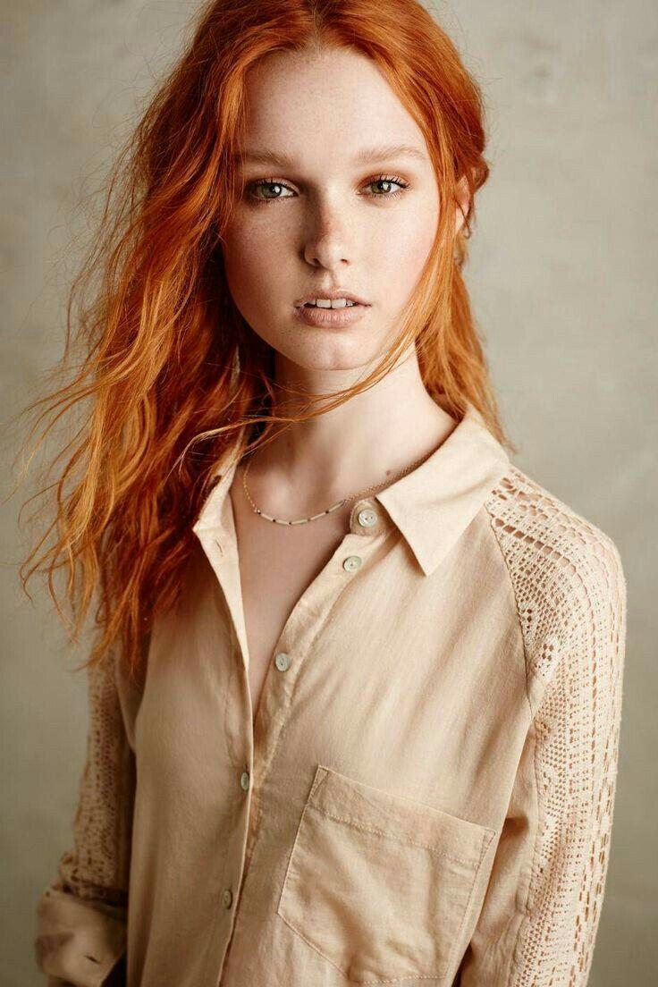 Hailey Ellen Quinn