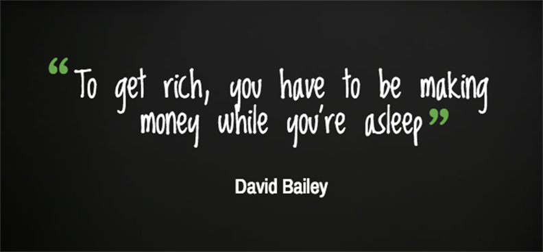 Get Money Quotes You Will Moreover Get Information About The Gadgets That You Have To