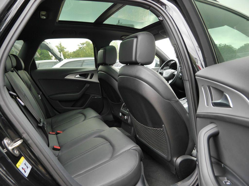 Audi A61593342008 In 2020 Audi A6 Gebrauchtwagen Audi