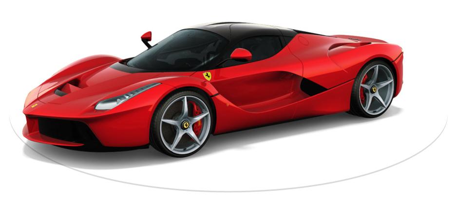 Coloriage ferrari colorier dessin imprimer voiture en 2019 pinterest colorier - Voiture de sport a colorier ...