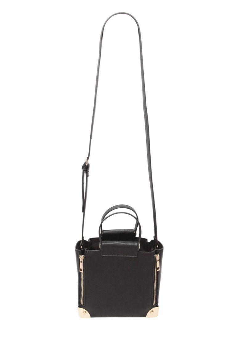 Best 21 Shoppingforever bags for fall