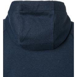 Photo of Mr. sweatshirts