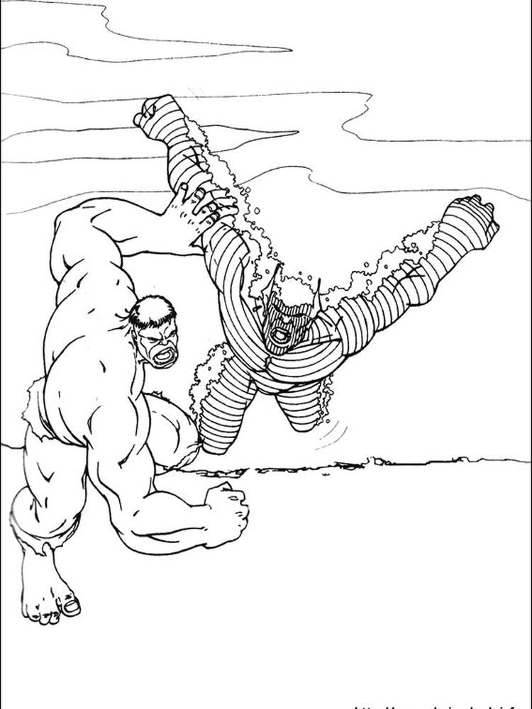 Hulk And Iron Man Coloring Page The Following Is Our Hulk Coloring Page Collection You Are Free To Hulk Coloring Pages Cartoon Coloring Pages Coloring Pages