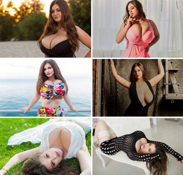 Nude images of kerala girls