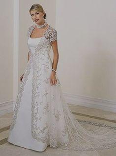 vow renewal dress size wedding dress sleeves wedding vow | Diane ...