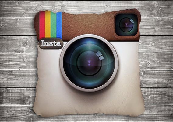 ¿Qué puede hacer Instagram por tu negocio? #instagram #emprendedores