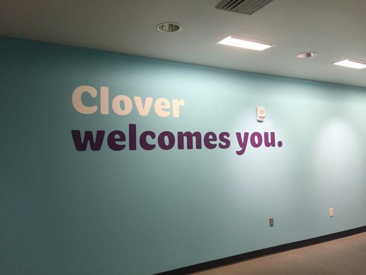 43++ Clover health insurance nj trends