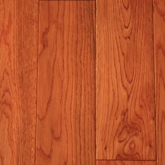 White Oak Apricot 3 4 X 3 1 2 Solid Hardwood Flooring Solid Hardwood Floors Hardwood Floors Solid Hardwood