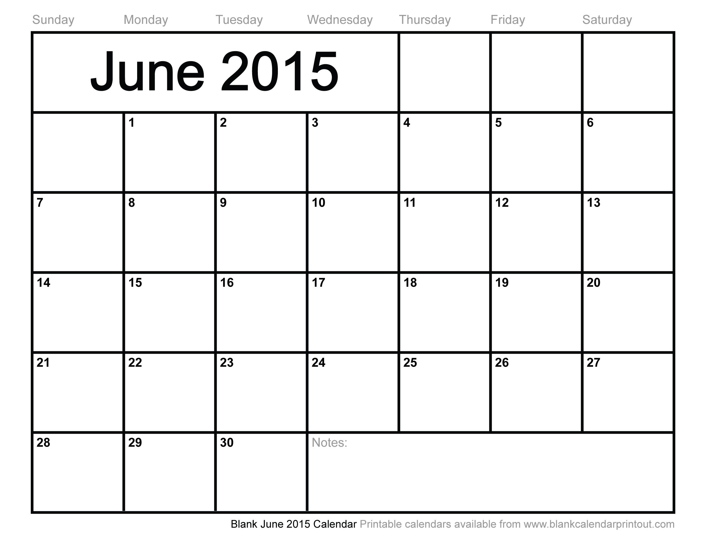 Download June Calendar Doc And June Holidays Uk Usa Nz Canada India Check Out