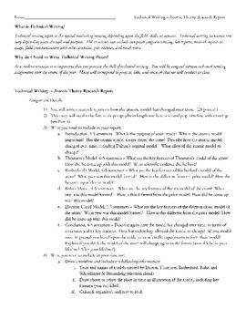 Buy essay cheap photo 2