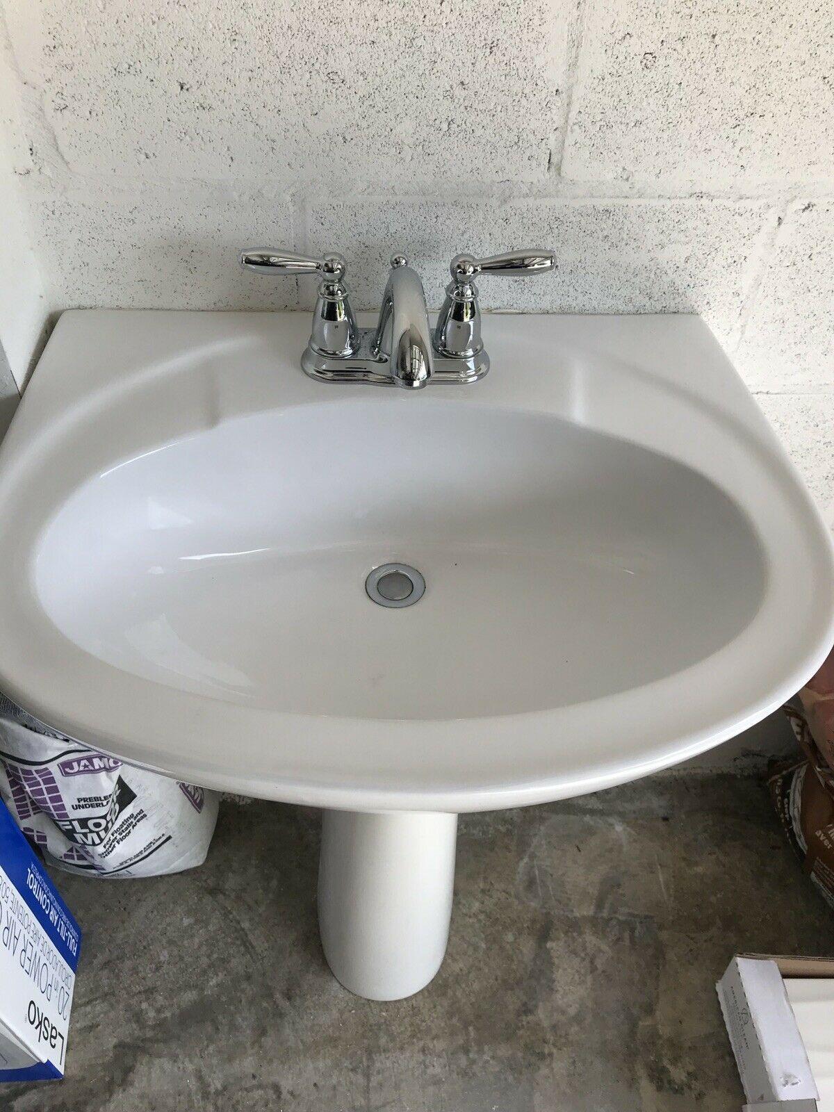 Https Ift Tt 33wxr8f Bathroom Sinks Ideas Of Bathroom Sinks