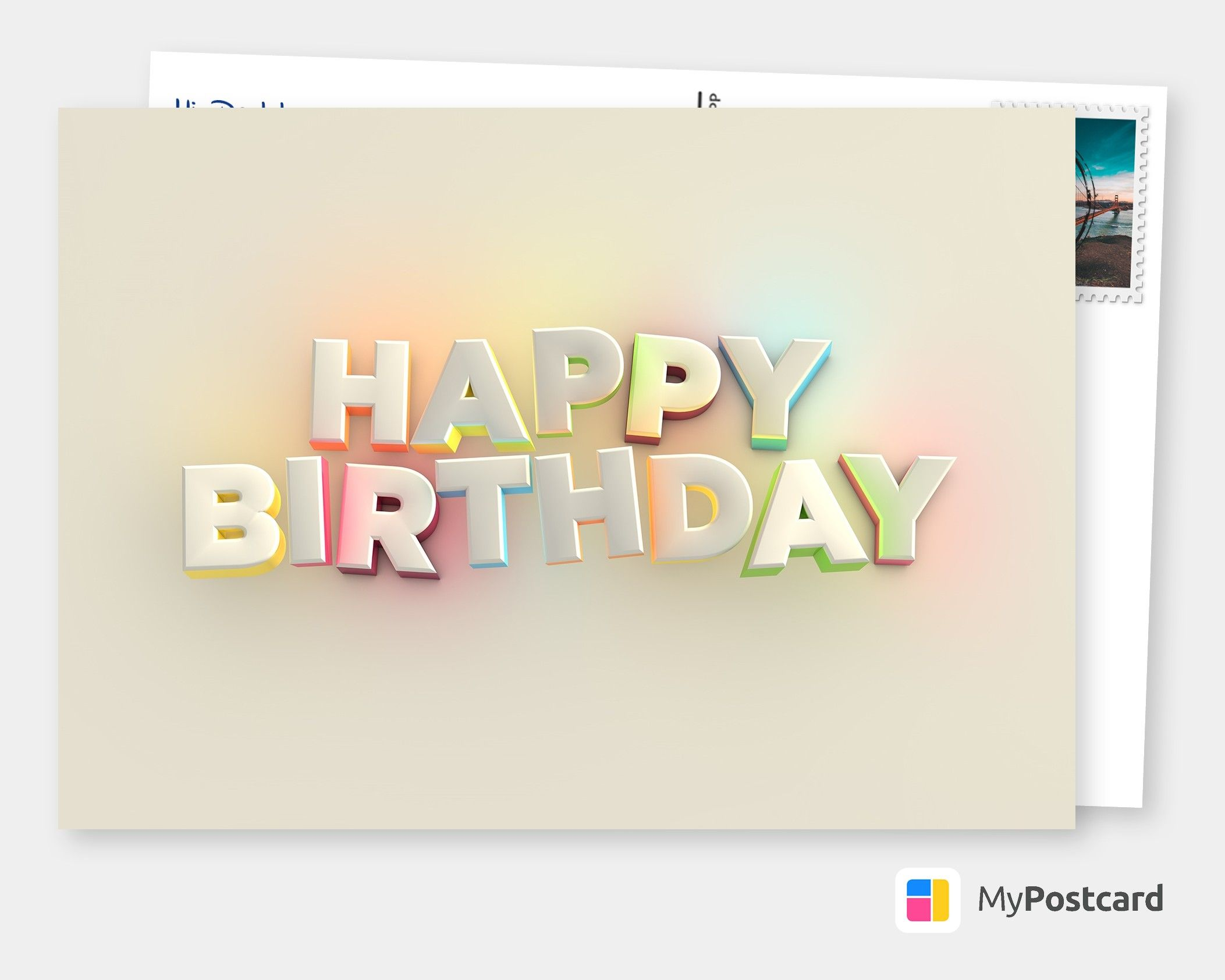 Printable Birthday Cards Send Your Cards Online Printed Mailed For You Internationally Make Create Your Own Birthday Cards Online Geburtstagspostkarten Geburtstagskarte Happy Birthday Karte