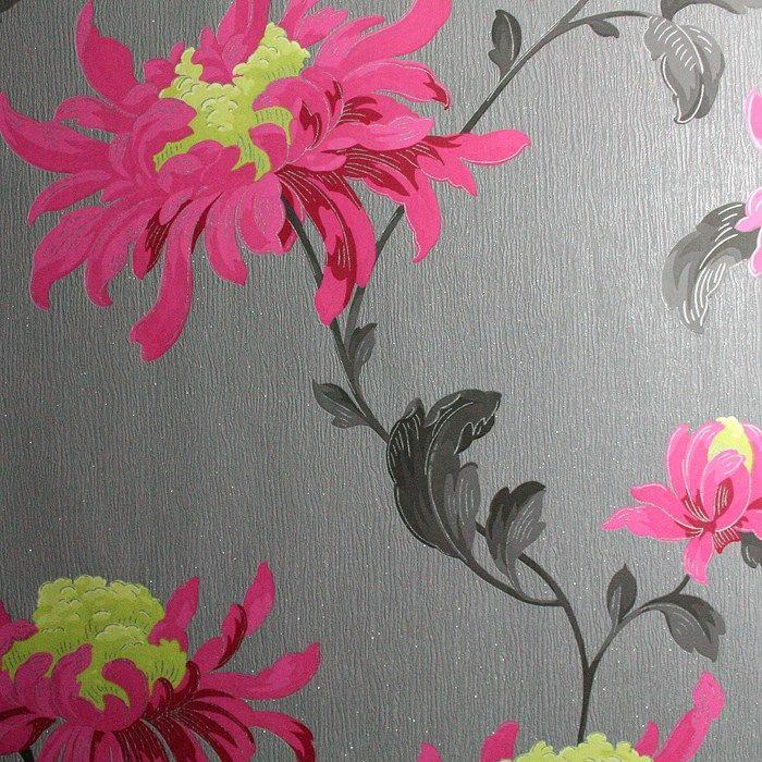 Fabulous Wallpaper By Julien McDonald