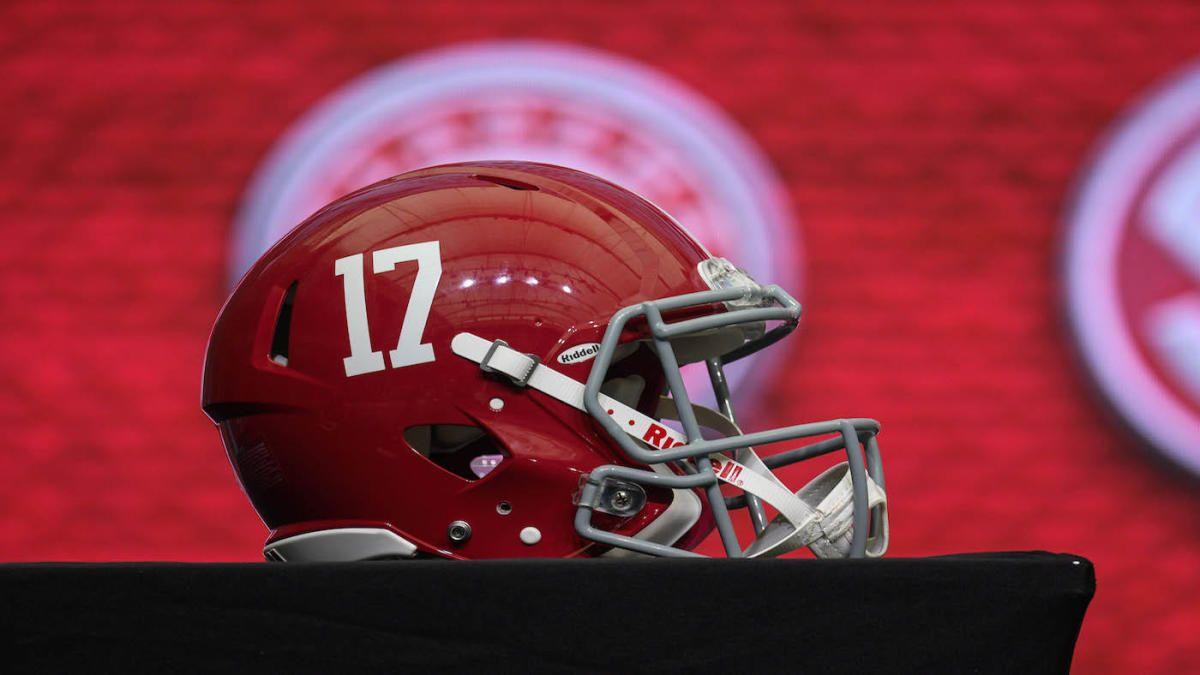Alabama Football Https Alabama Crimsontide Com Live Stream Free