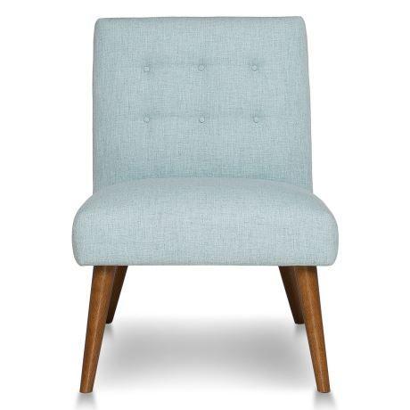 luna-fabric-chair-1